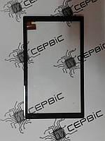 "Тачскрин, сенсор DIGNITY TPC0100 VER3.0 для планшета 7"""