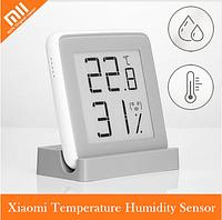 Термометр гигрометр Xiaomi MiaoMiaoCe E-Link