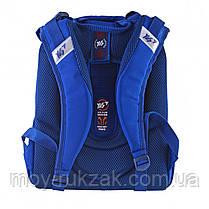 "Рюкзак школьный каркасный H-28  ""Intensity"" «Yes», 557730, фото 2"