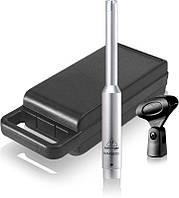 Інструментальний мікрофон BEHRINGER ECM8000