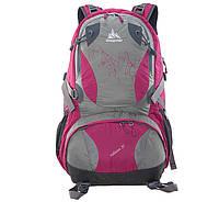 Рюкзак 32 л Onepolar Rubicon W1550 Pink, фото 1