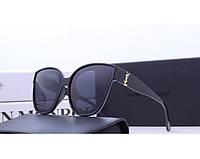 Женские брендовые солнцезащитные очки Yves Saint Laurent (8401)