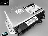 Электронный блок управления ЭБУ АКПП Opel Omega 2.0 2.5 3.0 94-95г.(X20XEV / X25XE / X30XE)