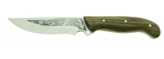 Охотничий нож Спутник 11