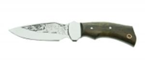 Мисливський ніж Супутник Ікло