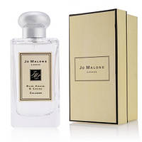 Jo Malone London Blue Agava & Cacao EDC 100ml (одеколон Джо Малон Блю Агава энд Какао)