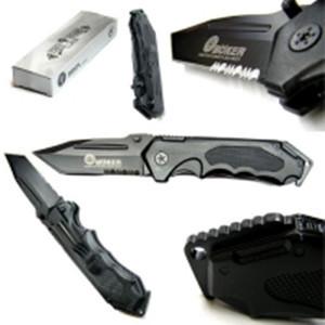 Складной нож Boker №D036