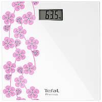 Весы напольные электронные Tefal PP1078