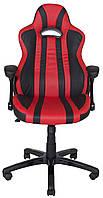 Кресло компьютерное Феникс, фото 1