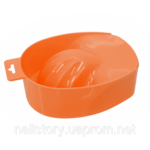 Маникюрная ванночка