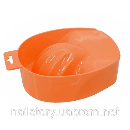 Маникюрная ванночка , фото 2
