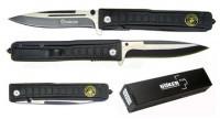 Складной нож Boker № N207