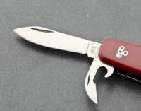 Многофункциональный нож EGO A01-10-1