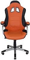 Кресло компьютерное Либерти, фото 1