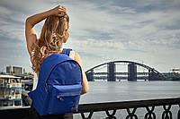 Как выбрать женский городской рюкзак?