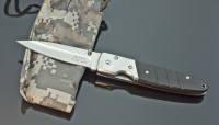 Складной нож Navy K626