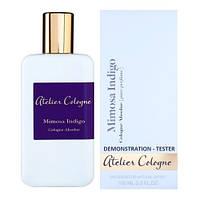 Atelier Cologne Mimosa Indigo EDP 100ml TESTER (парфюмированная вода Ателье Колонь Мимоза Индиго тестер)