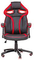Кресло компьютерное Ричспорт, фото 1