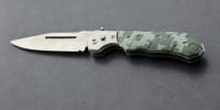 Складной нож L 406 бол