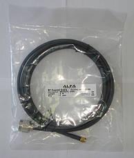 ALFA CFD-200 N-SMA 3м low loss кабель пигтэйл, фото 3