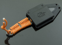 Нож Gerber Bear Grylls BG-1 31-001683