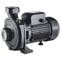 Центробежный поверхносный насос SPRUT HPF 550