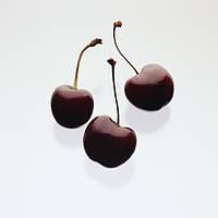 Ароматизатор Black Cherry. Captain Black для самозамеса, фото 1