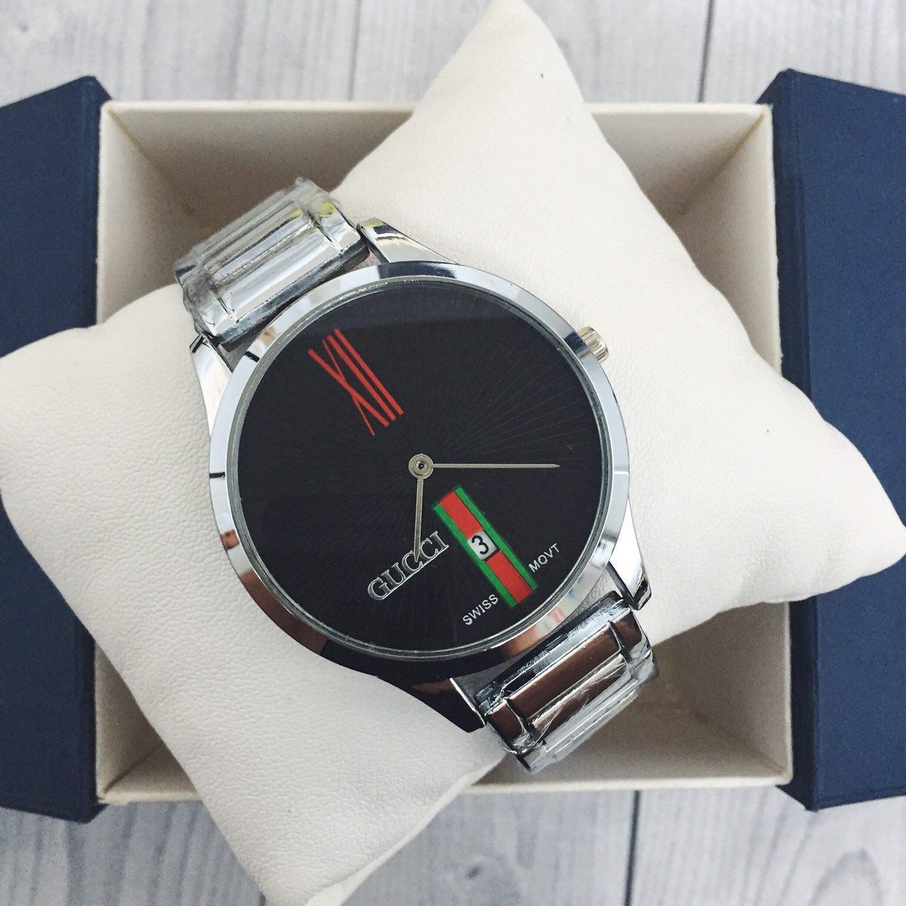 822d3fac Наручные часы - купить в Украине на BESPLATKA.ua ᐉ Продажа женских ...