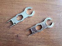 Ключ для конекторів MC-4 металевий, фото 1