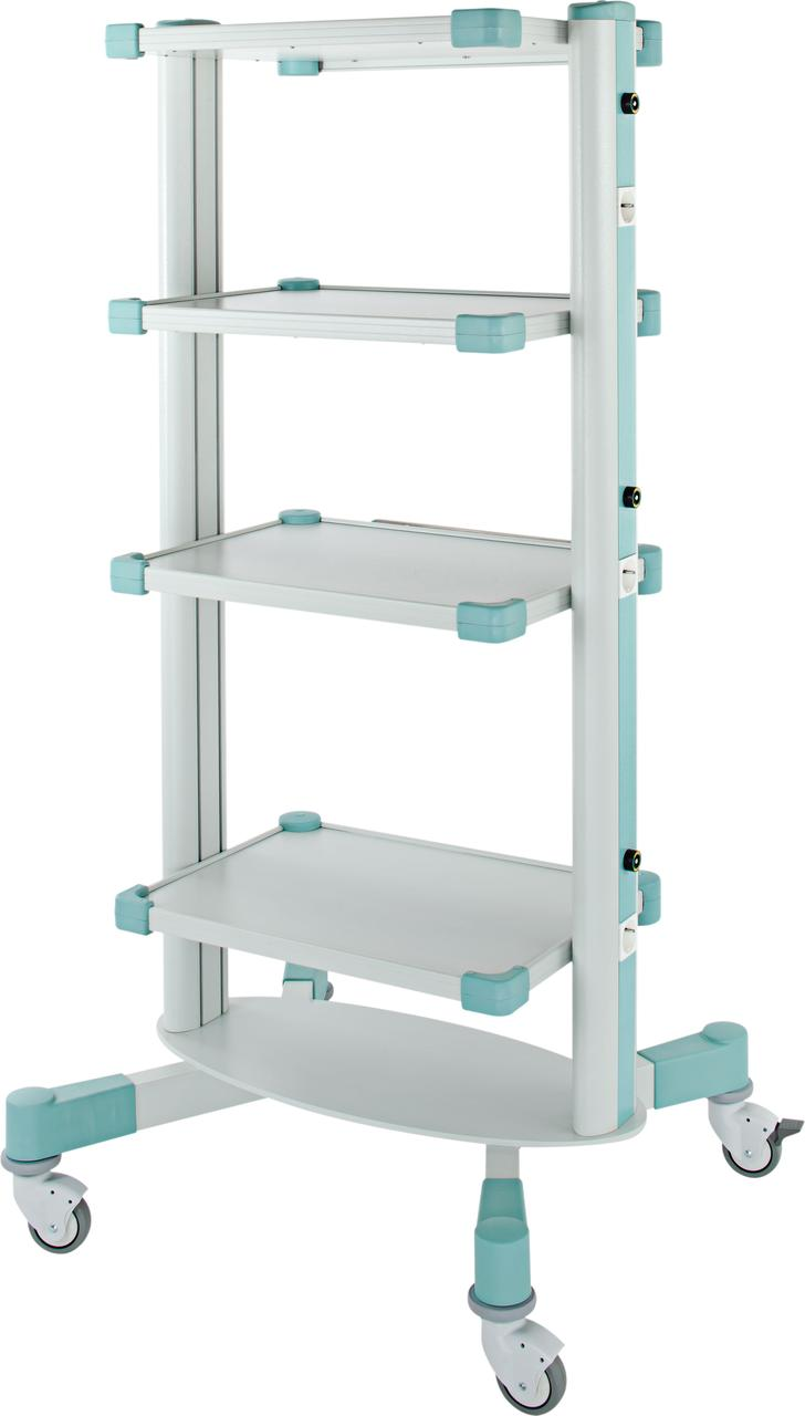 Тележка-модуль для медицинского оборудования - 5