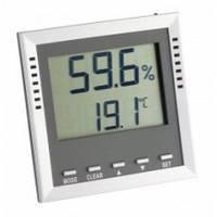 Термогигрометр  ТА100  (Германия)
