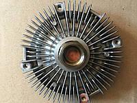 Вискомуфта вентилятора Ford Transit 2,5D 1986 -1999
