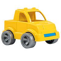 Авто Kid cars Sport пікап