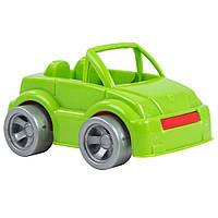 Авто Kid cars Sport кабриолет