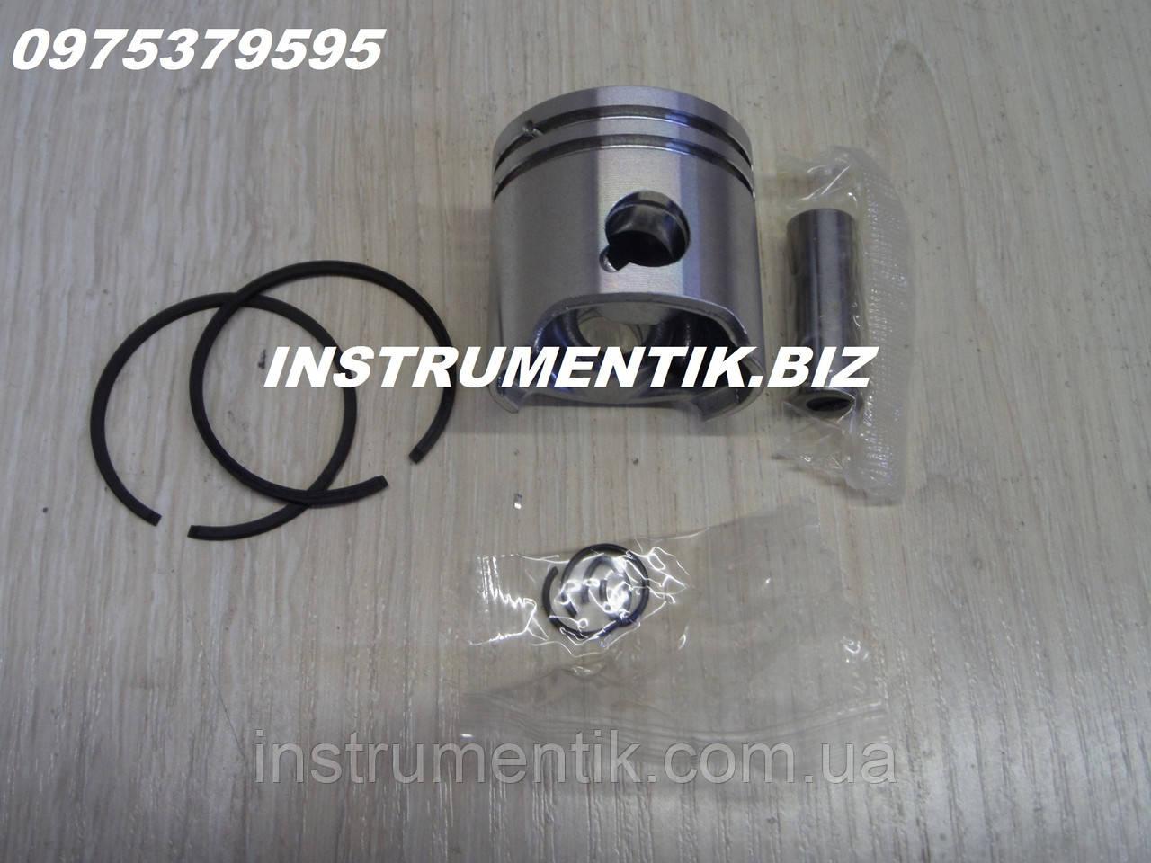 Поршень Winzor для мотокосы Stihl FS 160