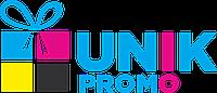"РПК ""Unik Promo"""