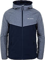 Куртка утепленная мужская Columbia Heather Canyon II, фото 1
