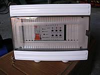 Пульт  управления  АКН -11-1.1, фото 1