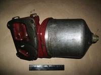 Фильтр масляный центробежный МТЗ 240-1404010-05