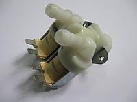Клапан впускной Samsung DC62-00024F, фото 1