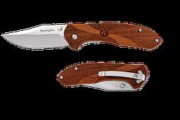 Нож Remington Heritage Folder