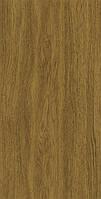 Плитка Голден Тайл Французский Дуб Ректификат т.беж 300*600 Golden Tile French Oak под дерево для пола,террасы