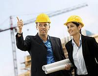 Комплектация строительных объектов строительными материалами и изоляцией!