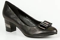 Туфли женские Berloni-JC141-P191
