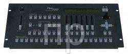 DMX контроллер Pilot 2000