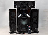 Музыкальная акустическая система 3.1 Era Ear E-T3L 60 Вт напольные колонки