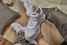 Женские кроссовки Balenciaga ( Реплика ), фото 2