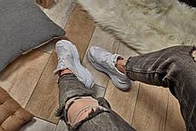Женские кроссовки Balenciaga ( Реплика ), фото 3