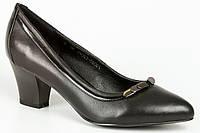 Туфли женские Berloni-JC085-L2049