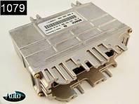 Электронный блок управления ЭБУ Volkswagen Golf III (1H1) Vento (1H2) 1.6 94-95г (AEA), фото 1